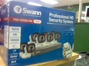 SWANN Camcorder SWDVK-167208-US SWDVK-167208-US